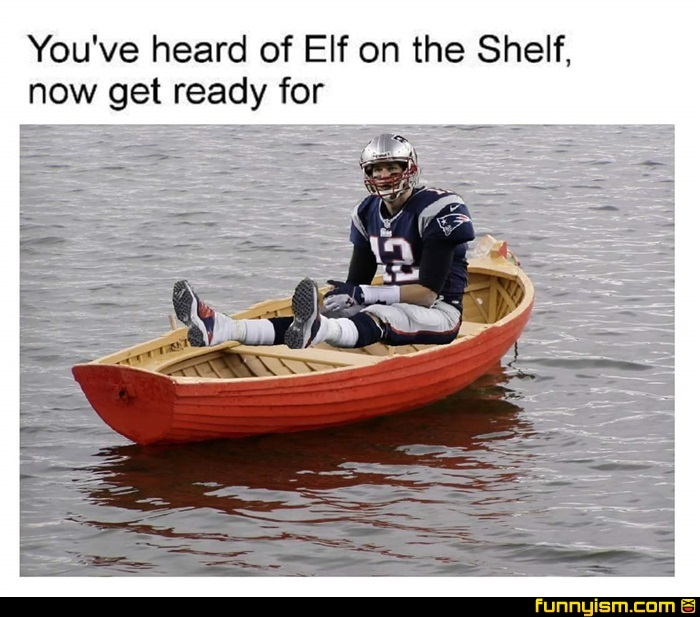 goat on a boat funny pics funnyism funny pictures