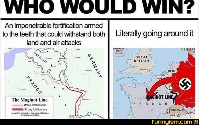 Funny Ww2 Memes: Funnyism Funny Pictures