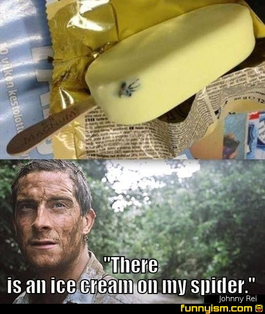 56162429 fa52 48ab a9b8 6de911397412 funnyism picture funny pics funnyism funny pictures,Magnum Condom Meme