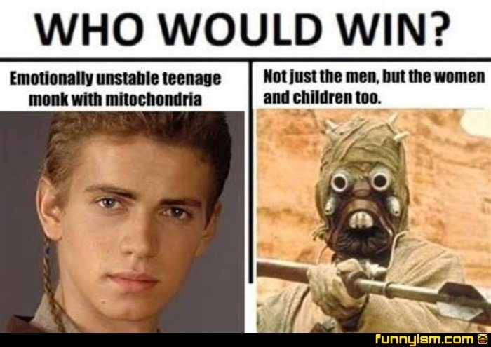 Yay Starwars Memes Funny Pics Funnyism Funny Pictures Your daily dose of fun! funnyism