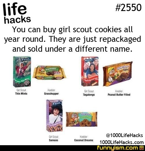 recipe: buy girl scout cookies year round [10]
