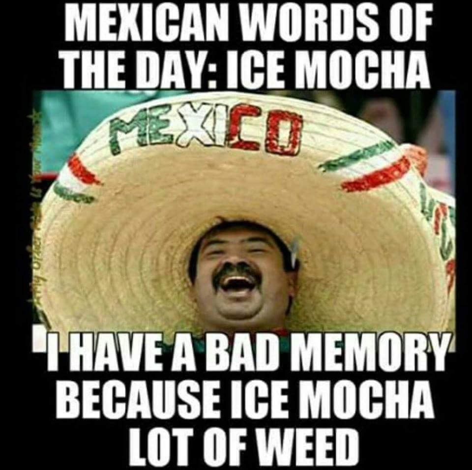mexican word of the day funny pics funnyism funny pictures