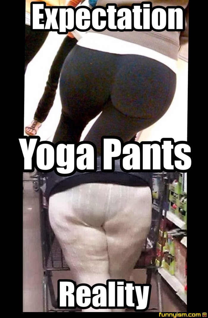 For funny adult priceless pics opinion