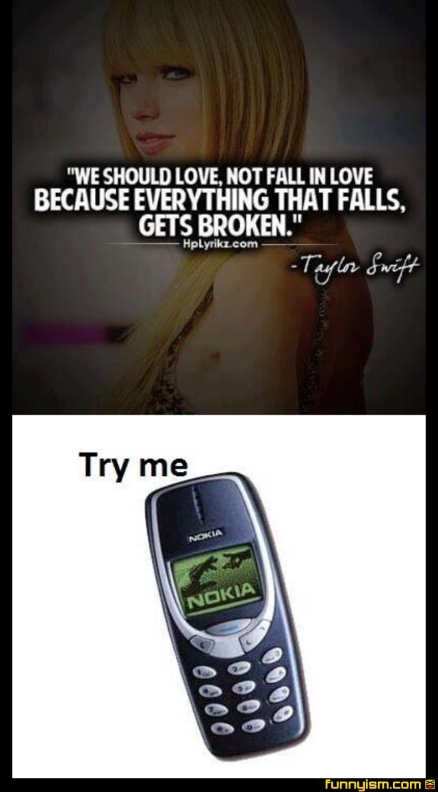 Nokia Funny Pics Funnyism Funny Pictures