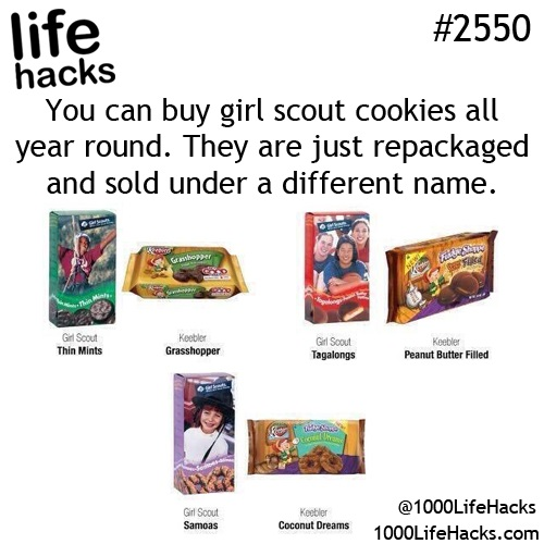 recipe: buy girl scout cookies year round [9]