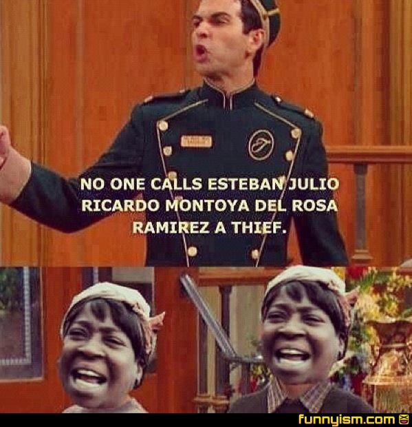 esteban from suite life