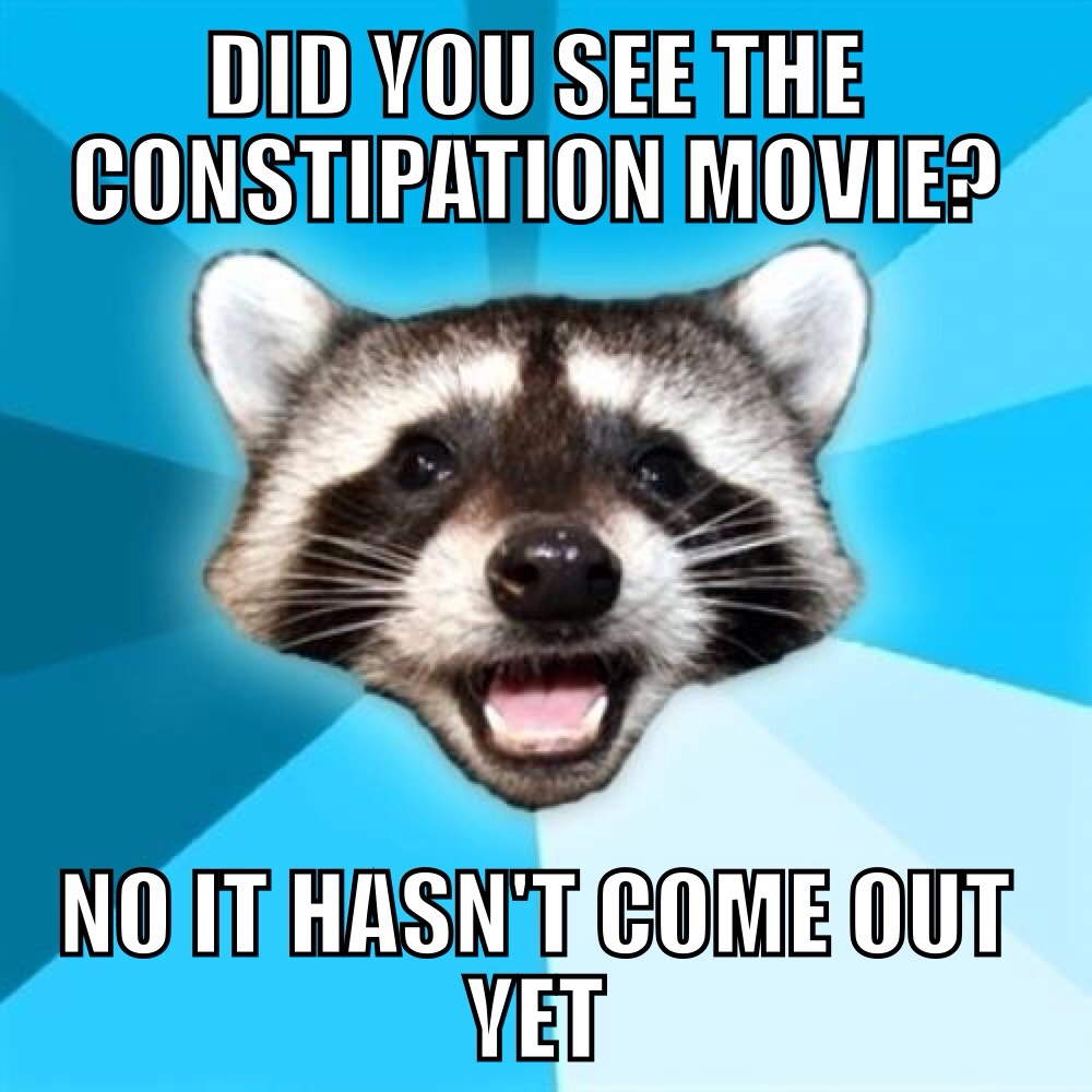 Constipation Funny Pics Funnyism Funny Pictures