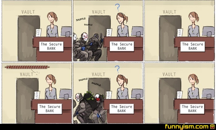 Payday 2 ftw | Funny Pics | Funnyism Funny Pictures